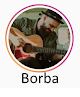https://www.facebook.com/oficialborba/